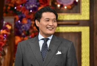 【テレビ】貴乃花、靴職人の長男・花田優一に苦言「テレビ出てる場合じゃない」「職人だと20年、30年修行しないと」