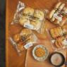 セブンイレブンのおすすめおやつパンとコンビニ通いで気を付けていること
