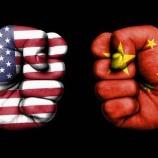 『【朗報】米市場から中国企業を締め出し!共産主義国に株主姿勢など存在せず。』の画像