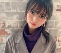 【乃木坂46】グレイルのオフショットの齋藤飛鳥が美しすぎる!