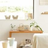 『【プチプラ】お部屋改造!安くてかわいい雑貨・インテリアのお店【通販とか】 【インテリアまとめ・通販 かわいい 】』の画像