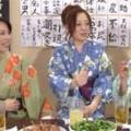 四十路熟女の昼顔女子会LIVE(3)完全版