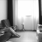 「女性のひきこもり」の深刻さと現実wwww