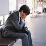 【緊急】就活のストレスでうつ病になりそうなんだが助けてくれ ・・・
