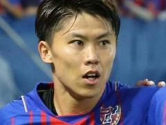 海外移籍してすぐ帰ってくる日本人選手が多い!?太田宏介、古巣東京復帰!