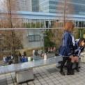 コミックマーケット83【2012年冬コミケ】その25