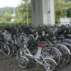 自転車速報 クロスバイク・ロードバイクのまとめ