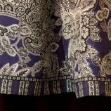 『セミオーダースカート製作。』の画像