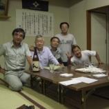 『2007年 7月 2日 例会:弘前市・茂森会館』の画像