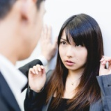 【悲報】女性の87%「日曜日を一週間の始まりだと思ってる男は無理」wwwww