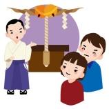 『神社検定(神道文化検定)て何?神社の基本知識を勉強!』の画像