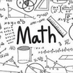 「数学なんて何の役に立つのw?」と聞いてきた女を鮮やかに論破