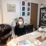 『大阪開講【リスニング初級Bコース初級12:Bコース修了試験】』の画像