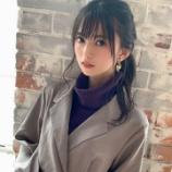 『【乃木坂46】齋藤飛鳥さん、オフショットが毎度強い・・・』の画像