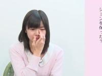【ハロプロ】浜浦彩乃「娘。11期落選時は悔しすぎて小田さくらに会いたくなかった 合格祝賀会もぶっちした」