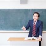 【悲報】小学校教師さん、うっかりとんでもない採点をしてしまう……