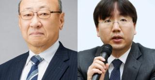 任天堂、古川氏が正式に代表取締役社長に就任へ。君島氏は相談役に