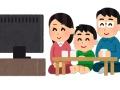 アニメ映画「君の名は。」地上波放送2度目の視聴率wwwww