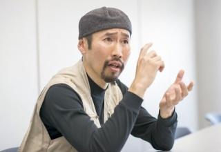 【悲報】渡部陽一さん、2010年以来戦場に行ってない