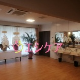 『寝屋川市にオープンした新施設の見学に行ってきました♪ぴっかぴかでいい匂い♪』の画像