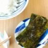 海苔で作るご飯のお供がバカうまっ♡材料3つの即レシピ
