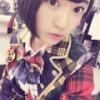 宮脇咲良「キラキラまゆさん!さすがプロ意識高いなぁと感じました!」