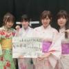 【朗報】ユニットじゃんけん大会、『いもむchu!』で参戦決定!!