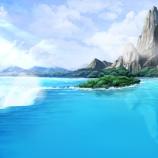 『【フィッシングスーパースターズ】新規釣り場のご案内』の画像