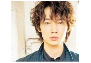 【衝撃】あの人気俳優、1秒でナンパに成功「第一回渋谷ナンパ駅伝」