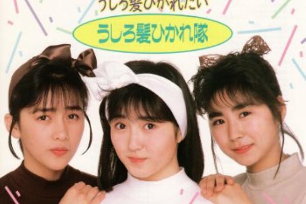 ニャン 順 お 子 クラブ 人気