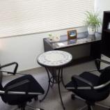 『大阪開講:コミュニケーション心理学20:ゲシュタルト療法�』の画像