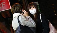 【悲報】乃木坂46大和里菜、誰からも擁護されず