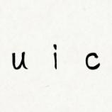 『Apple Pay SuicaもモバイルSuicaも普通のSuicaも。SuicaのクレジットカードといえばビックカメラSuicaカードしか選択肢にないよ。』の画像