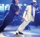 【マジかよ】マイケルジャクソンがダンスで「斜めになっても転ばなかった理由」が判明wwwwwwwwwwwwww