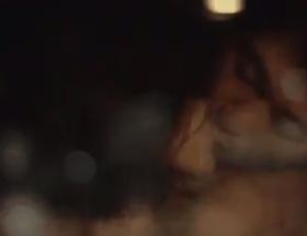テレビで前田敦子が立ちマンでバックから突かれてたんだけどいいの?