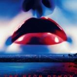 『モデル業界の美しすぎる闇。。。映画『ネオン・デーモン』トレーラー!』の画像