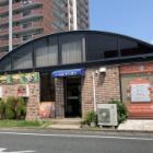 『お初の『ナンダン・新下関店』』の画像