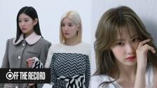 IZ*ONE「ENOZI Cam +」公開 『Singles』『OZINE』グラビア撮影ビハインド