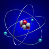 【科学】二重スリット実験とかいう恐ろしすぎる実験・・・