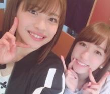 『【Juice=Juice】金澤朋子、名探偵コナンキャンペーンをエサに山木梨沙とくら寿司へ行く』の画像