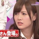 『【乃木坂46】まいやんを注意できるメンバーって誰??』の画像