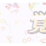 『【ドラガリ】二人目の★5覚醒はこのキャラ!』の画像