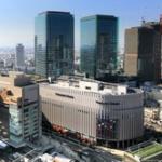 大阪府民です、大阪についてちゃんと日本人に知ってほしい