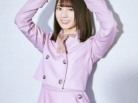 【日向坂46】こさかなりぼんが可愛すぎる!!!!!!
