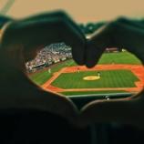 『松井秀喜が球児に贈った言葉「情熱、愛情、敬意」』の画像