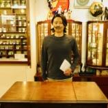 『『スイートロードフォトコンテスト2021、結果発表!!』・・・川崎店ブログ』の画像