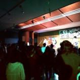 『地元で音楽フェス』の画像