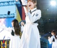 【欅坂46】欅共和国のひらがなちゃんも可愛かったな!