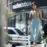 『【乃木坂46】美しい女だなぁ・・・』の画像