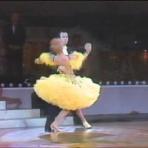 ダンススクール・ロイヤルはダンスの殿堂